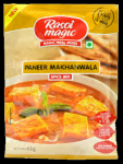 Rasoi Magic (Paneer  Makhanwala) (M)