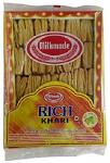 Milkmaid Rich Khari