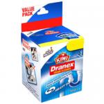 Dranex  (M) 50GMX5