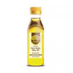 Farrell Olive Oil (Ev)