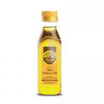 Farrell (Pomace Oil)