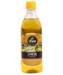 Farrell Olive Oil (Pure)