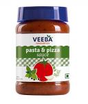 Veeba (Pasta & Pizza Sauce)