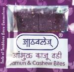 Athvale's (Jamun Wadi)