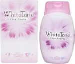 Whitetone (Face Powder) (M)
