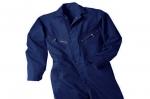 Cotton Workwears