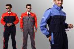 Industrial Workwears