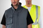 Standard Workwears