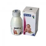 Ayulabs - Molis Massage Oil