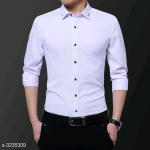 Essential Amazing Men's Shirts Vol 10 S -3235309 Size: M - Chest - 52 cm, Length - 71.5 cm.
