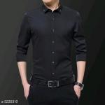 Essential Amazing Men's Shirts Vol 10 S -3235310 Size: 2XL - Chest - 59 cm, Length - 76 cm.