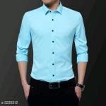 Essential Amazing Men's Shirts Vol 10 S -3235312 Size: L - Chest - 54 cm, Length - 73 cm.