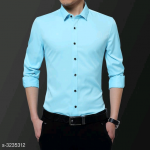 Essential Amazing Men's Shirts Vol 10 S -3235312 Size: XL - Chest - 56 cm, Length - 74.5 cm.