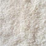 Ambemohor Rice ( आंबेमोहोर तांदूळ)