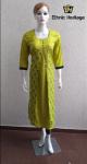 Ethnic Heritage - Regular Wear Collection -Reyo...
