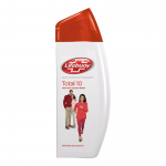 Lifebuoy Total 10 Body Wash