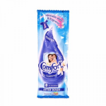 Comfort After Wash - Fabric Conditioner-Blue - 20ml