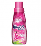 Comfort After Wash Morning Fresh Fabric Conditioner Pink
