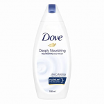 Dove Deeply Nourishing Body Wash