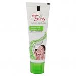 Fair & Lovely Pimple Off Fairness On Face Wash