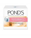 Ponds White Beauty Sun Protection Day Cream SPF 30 PA++