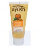 Ayush Pimple Clear Turmeric Face Wash