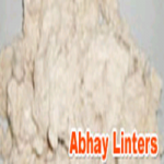 ABHAY COTTONSEED LINTERS