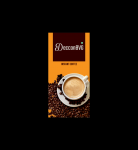 Instant Coffee by DeccanBVG