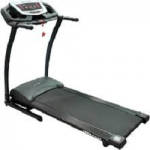 Cosco CMTM-4111A Treadmill Home Series