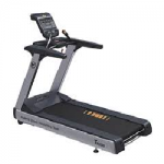 VIVA T-1300 Light Commercial Treadmill
