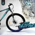 SNOW LEOPARD 29T SERIES : THE-BIG-CAT