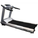 COSCO T 20  Treadmill Commercial