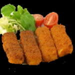 AFC Sea Food Fish Fingers