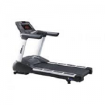 VIVA T-4000 Commercial Treadmill