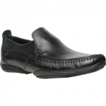 Bata Formal Shoes