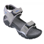 Lakhani Sandals
