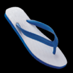 Paragon Slippers