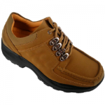 Action Casual Shoes