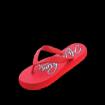 Relaxo Hawaii Slippers