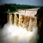 Gokak - Nature Photography