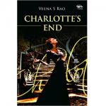 Charlotte's End