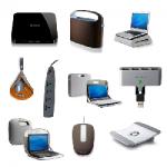 Laptop Accessory