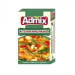 Admix Kitchen King Masala