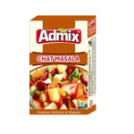 Admix Chat Masala