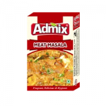 Admix Meat Masala