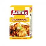 Admix Chicken Masala