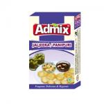Admix Jaljeera Panipuri