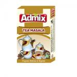 Admix Tea Masala