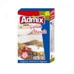 Admix Garam Masala