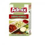 Admix Achar Masala